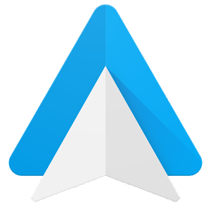 Android Auto - Maps, Media, Messaging & Voice For PC (Windows & MAC)