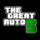 The Great Auto 5