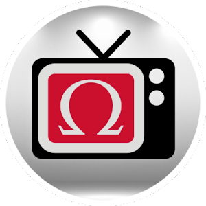 Download OMEGA TV For PC Windows and Mac