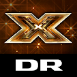 DR X Factor file APK for Gaming PC/PS3/PS4 Smart TV
