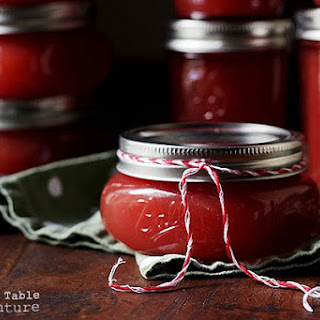 Watermelon Jam Recipes