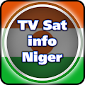 App TV Sat Info Niger APK for Windows Phone