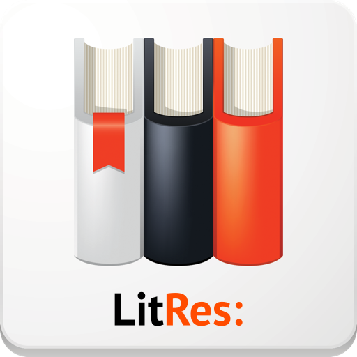 Read books online (app)