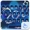 App Welcome 2017 Keyboard Theme APK for Kindle