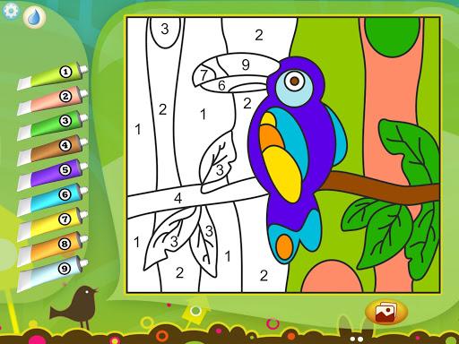 Как нарисовать лёгкие рисунки поэтапно