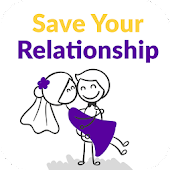 Download Tips to save your relationship ! APK to PC