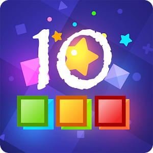 Get 10 Challenge : Number Game for Android