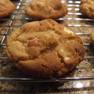 Honey Walnut Cookies Recipes