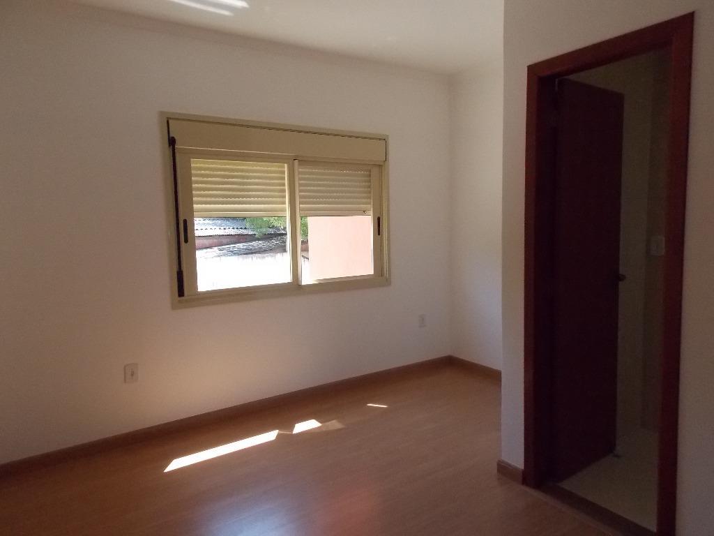 Casa 2 Dorm, Centro, Gravataí (CA1056) - Foto 12