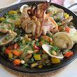 AN.58西班牙創意料理