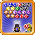 Free Bubble Shooter - Egg Shoot ! APK for Windows 8