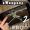 Machine Gun Simulator Pro