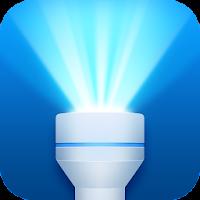 Flashlight – Brightest & Free For PC
