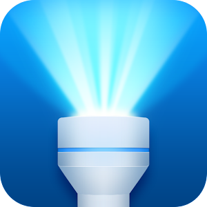Flashlight – Brightest & Free For PC (Windows & MAC)