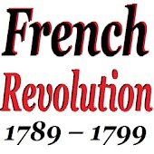 Download Full French Revolution 1789-1799 History in English 2.0.0 APK