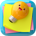 App Notes - MemoCool Plus APK for Kindle