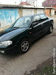 продам авто Mazda 323 323 S VI (BJ)