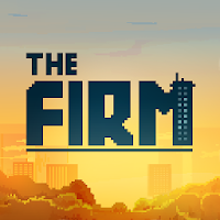The Firm For Laptop (Windows/Mac)