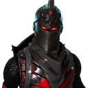 Black Knight Fortnite Skin HD Wallpapers
