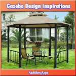 Gazebo Designs Inspiration APK Image
