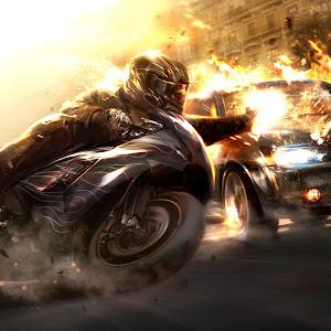 Car Game (40).jpg