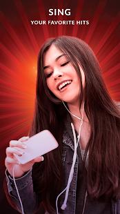 The Voice: On Stage - Sing! APK Descargar