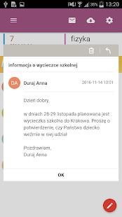 Synergia APK for Lenovo