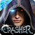 Crasher-ศึกเทพสะท้านปฐพี file APK Free for PC, smart TV Download