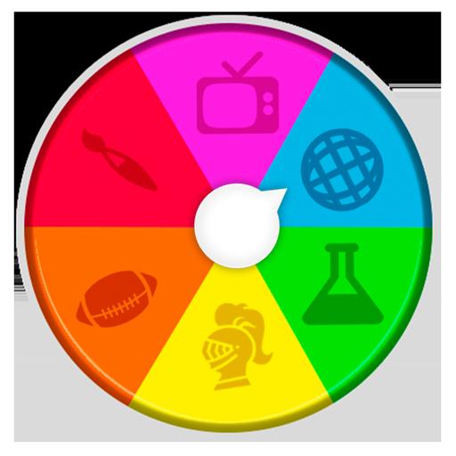Trivia Quiz (game)