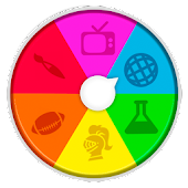 Game Trivia Quiz version 2015 APK