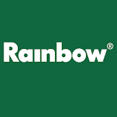 App Rainbow Foods APK for Windows Phone