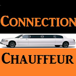 Connection Chauffeur Limo UAE 4.4.2 Apk
