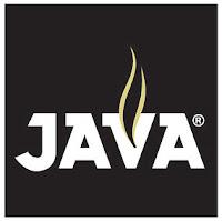 Espressonant Partners The Java Coffee Company
