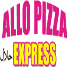 Allo Pizza Express Mitry