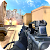 Army Commando Shoot Strike file APK Free for PC, smart TV Download