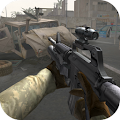 Game Duty Army Sniper 3d shooting APK for Windows Phone