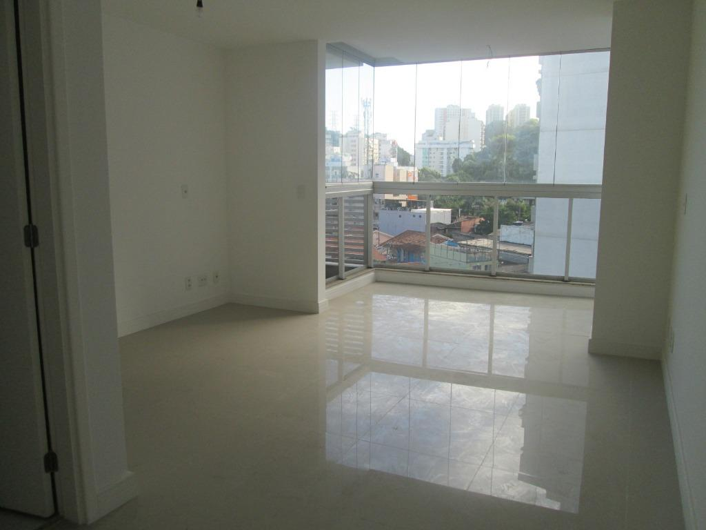 Sala à venda, 26 m² por R$ 224.060 - Icaraí