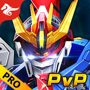 Star Legends Pro (Dreamsky) For PC / Windows 7/8/10 / Mac – Free Download