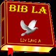 BIB LA