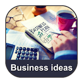 Free Download 501 business idea APK for Samsung