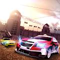 Turbo Racing Fast Speed APK baixar