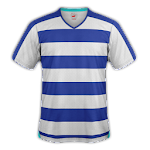 All About Reading FC APK Image