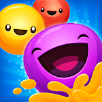 Fruit Pop! file APK for Gaming PC/PS3/PS4 Smart TV