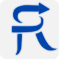 App Random Chooser APK for Kindle