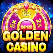 Download Golden Casino APK to PC