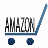 Download Guide for Amazon Shopping Discounts APK to PC