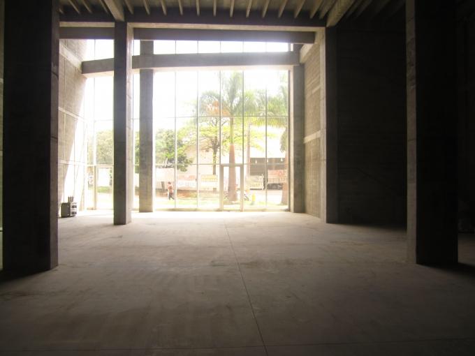 locales en arriendo barrio colombia 594-15508