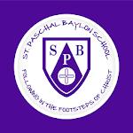 St Paschal Baylon Primary Icon