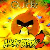 APK Hint 2 Angry Birds for Amazon Kindle