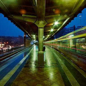 Yellow Platform.jpg